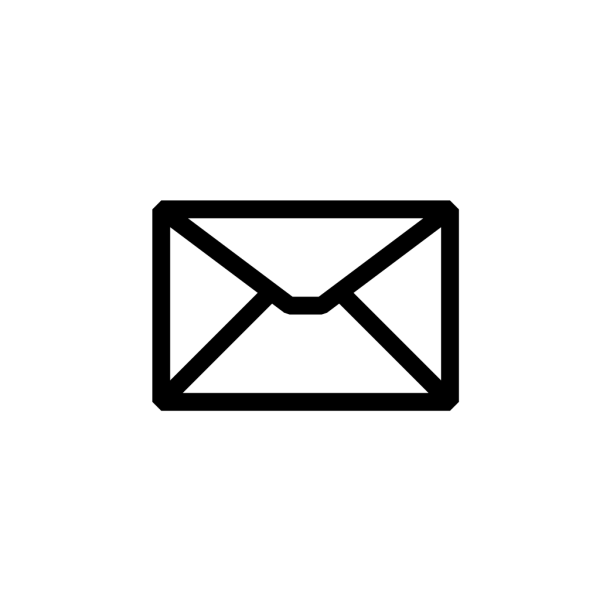 Email Icon PNG Clip art