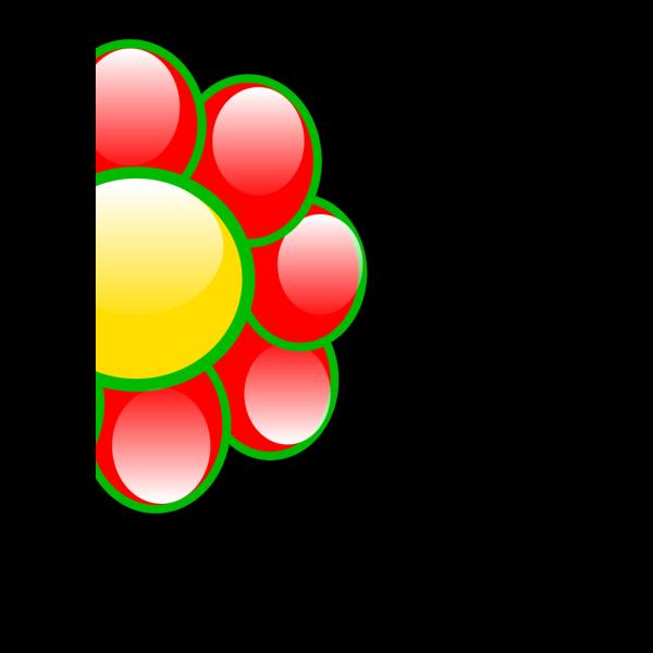 Van Gogh  S Sun Flower PNG Clip art