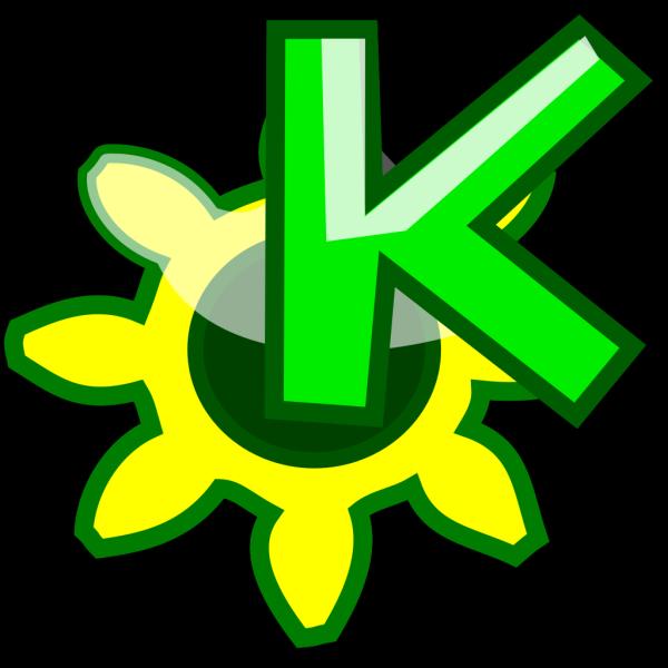 Flower 37 PNG Clip art