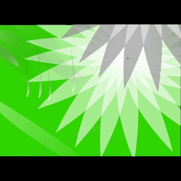 Wallpaper Pattern PNG Clip art