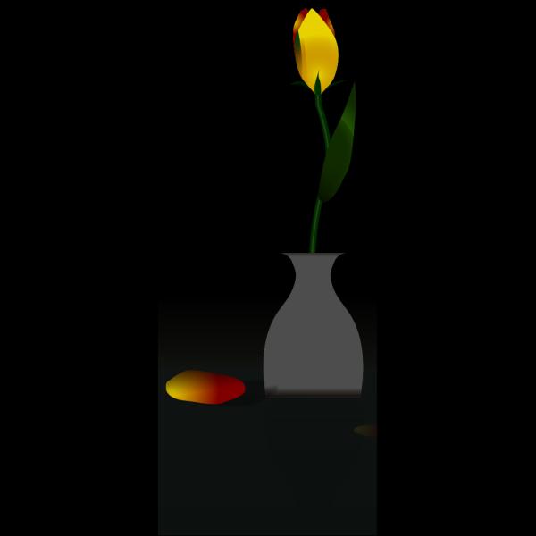Light Shadow PNG Clip art