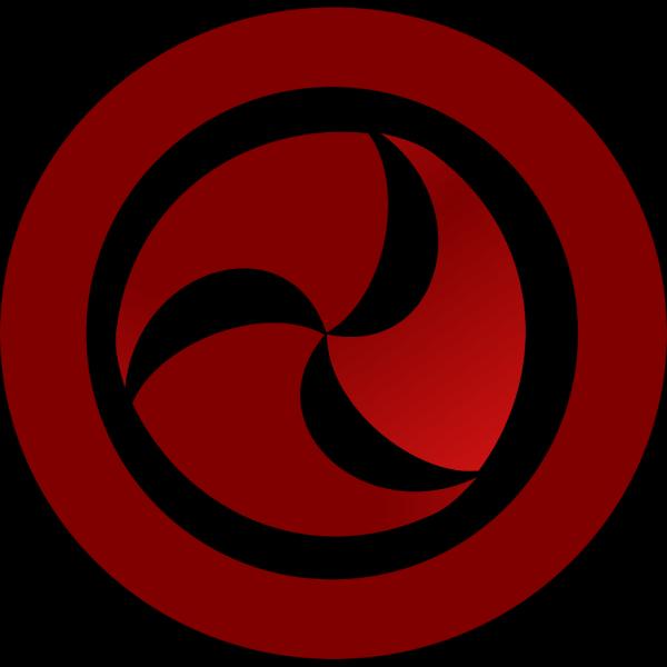 Celtic Ornament PNG Clip art
