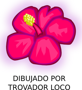 Flower 26 PNG Clip art