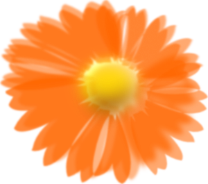 Flower 30 PNG Clip art