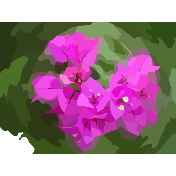 Flower 53 PNG icon