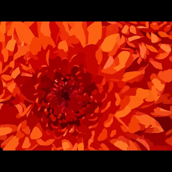 Flower 39 PNG Clip art