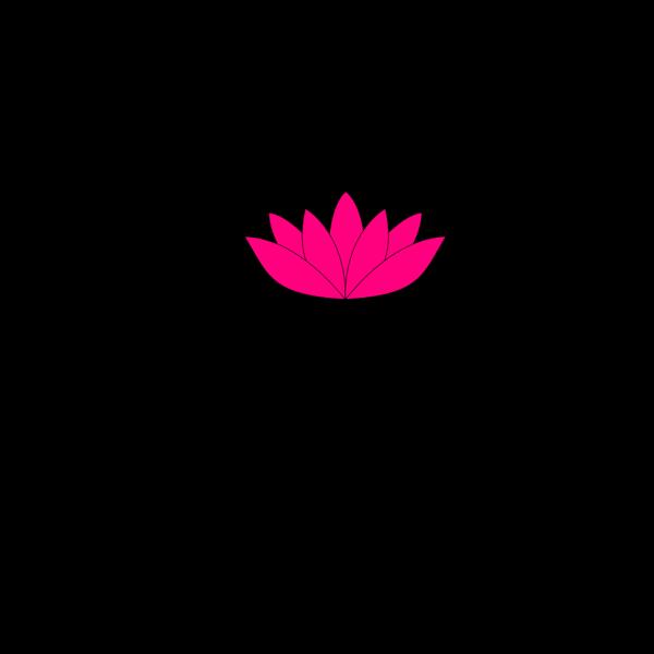 Lotus Flower Picture PNG Clip art