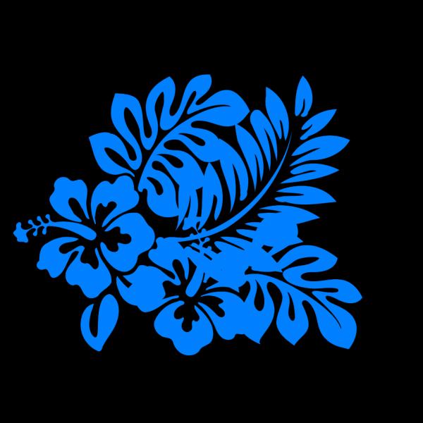 Decorative Plant 2 PNG Clip art