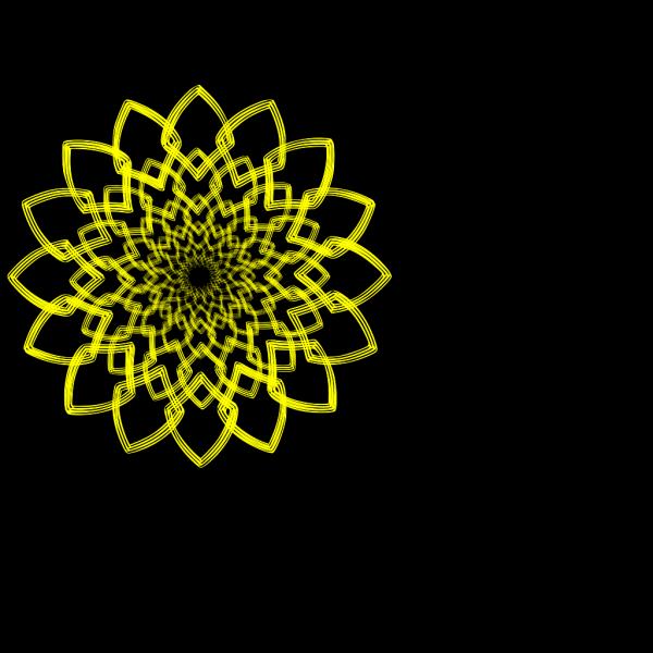 Solar Plexus Vibes PNG Clip art