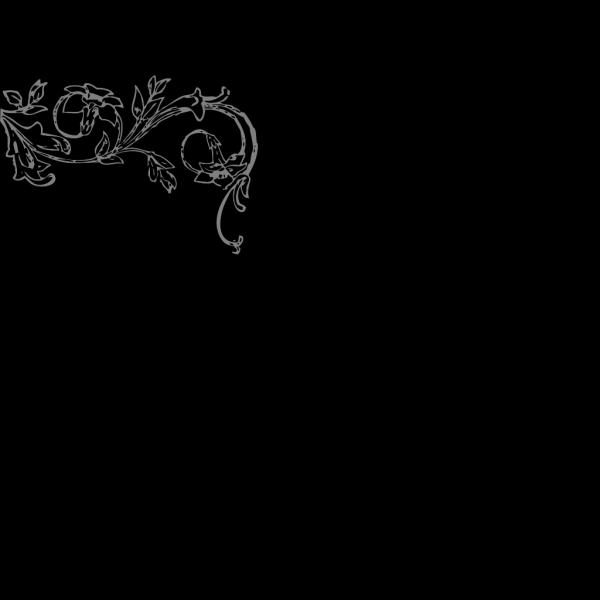 Flower 55 PNG Clip art