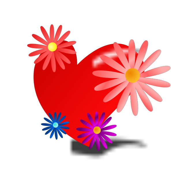 Mother Day Icon PNG Clip art