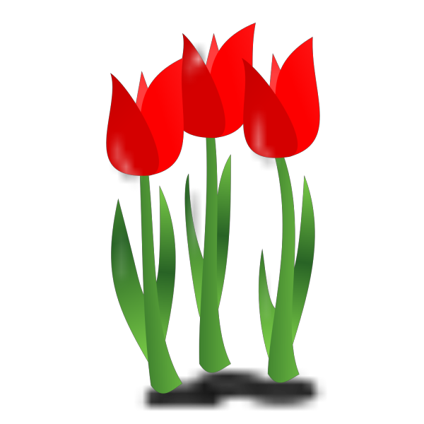 Mother Day Flowers PNG Clip art