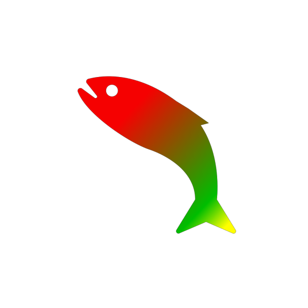 Jumping Fish PNG images