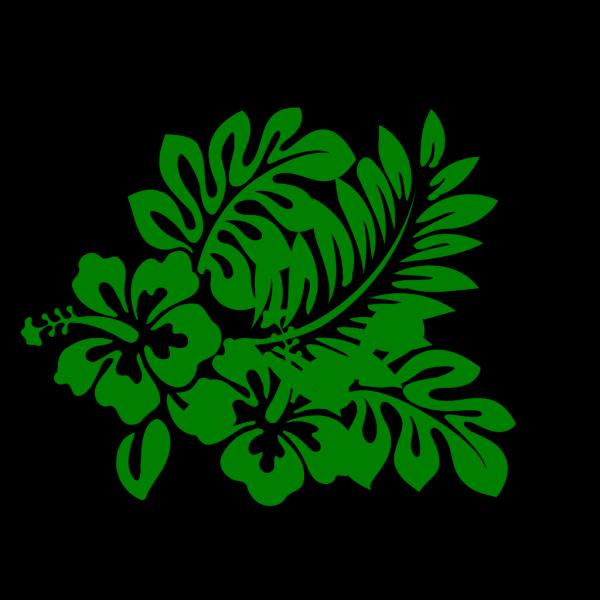 Green Plant PNG Clip art