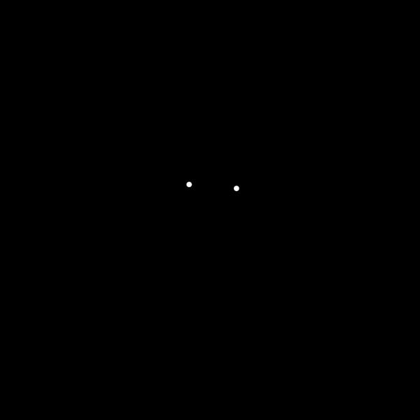 Smiley PNG Clip art