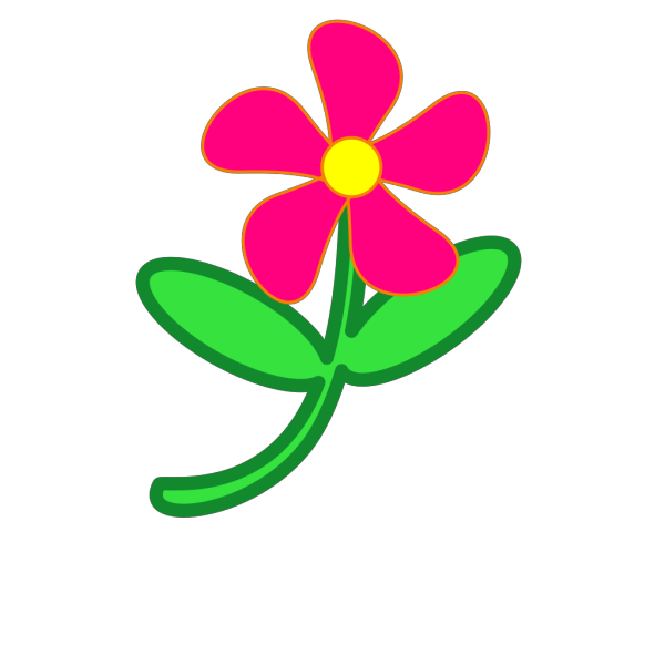 Apple Flower PNG Clip art