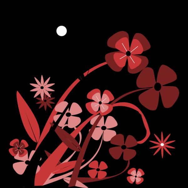 Flowerclipartedit PNG Clip art