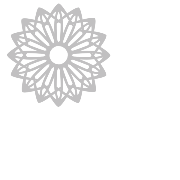 Purple Flower 15 PNG Clip art