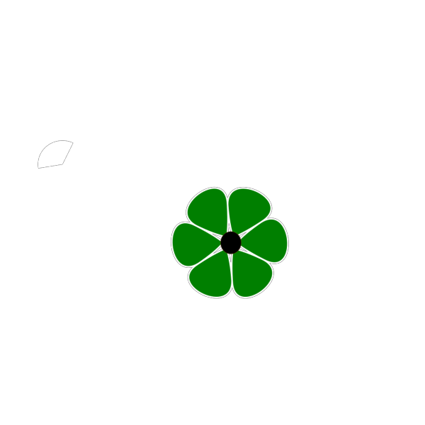 Hope Blooms PNG Clip art