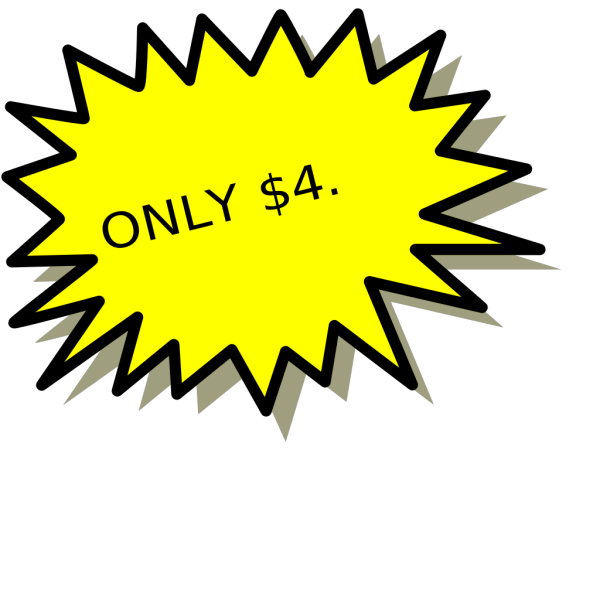 Price Tag PNG Clip art