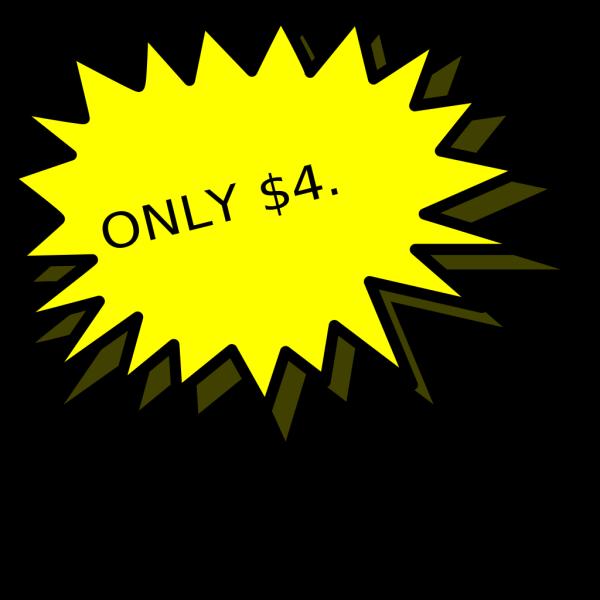 Price Tag PNG Clip art