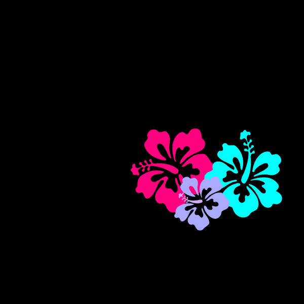 The Sarah:) PNG Clip art