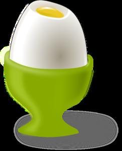 Easter Egg Blue PNG images