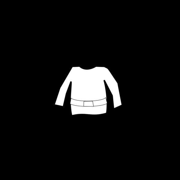 T Shirt PNG Clip art