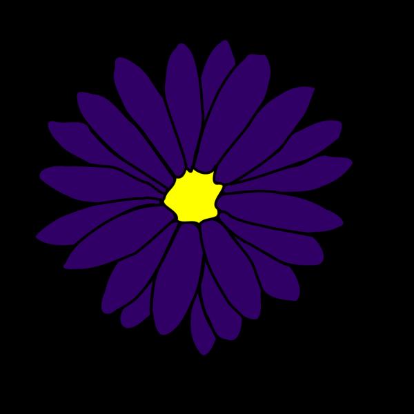 Sun Flower PNG Clip art