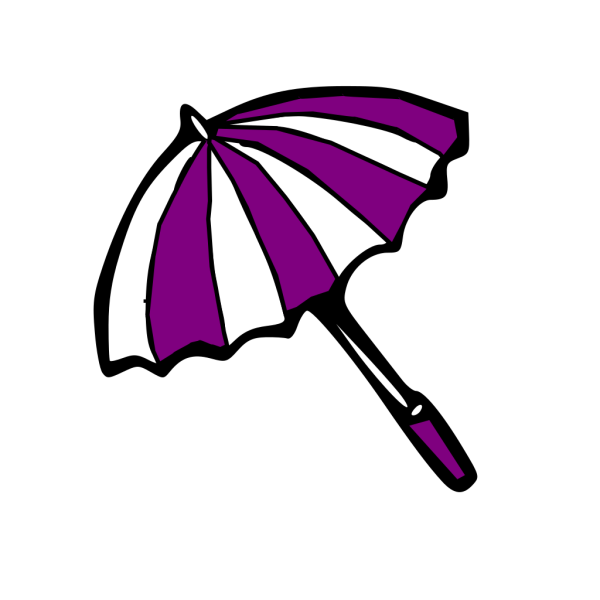 Marvins Umbrella Ulet PNG images