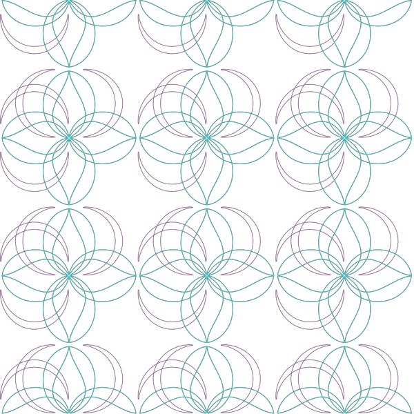 Ornament PNG images