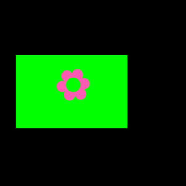 Eriba3 PNG Clip art