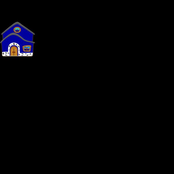 Casa PNG Clip art