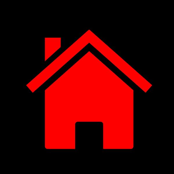 Lt House