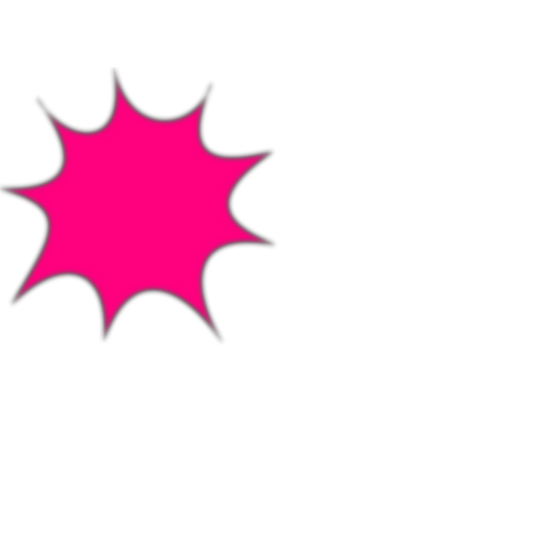 Sonnenblume PNG Clip art