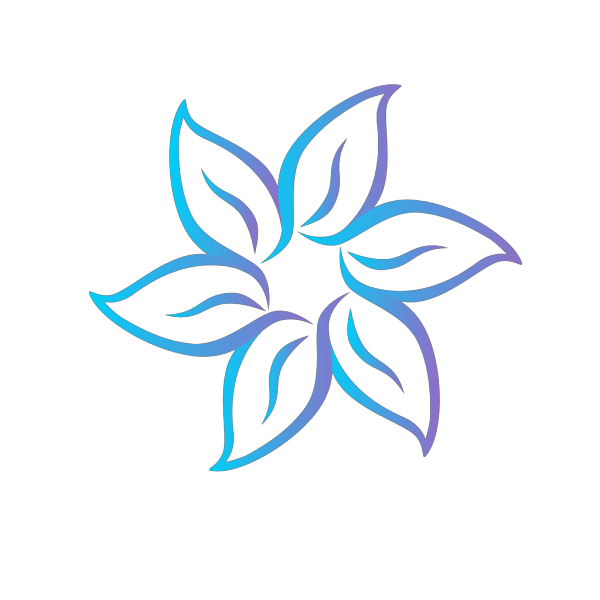 Flowers Of Love PNG Clip art