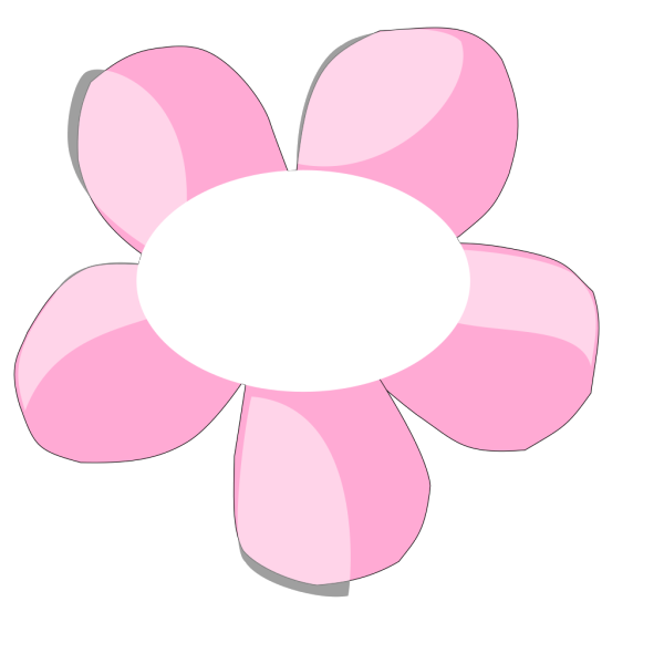 Noi Flower PNG Clip art