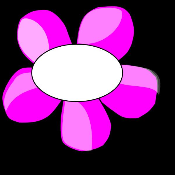 Flower Md PNG Clip art