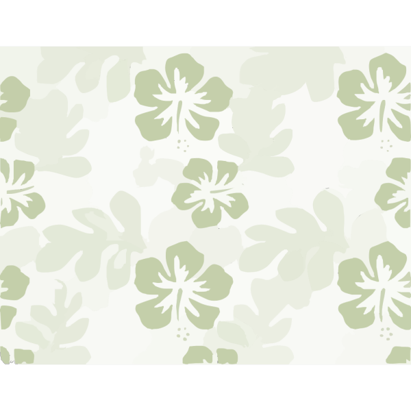 Hibiscus Background PNG Clip art