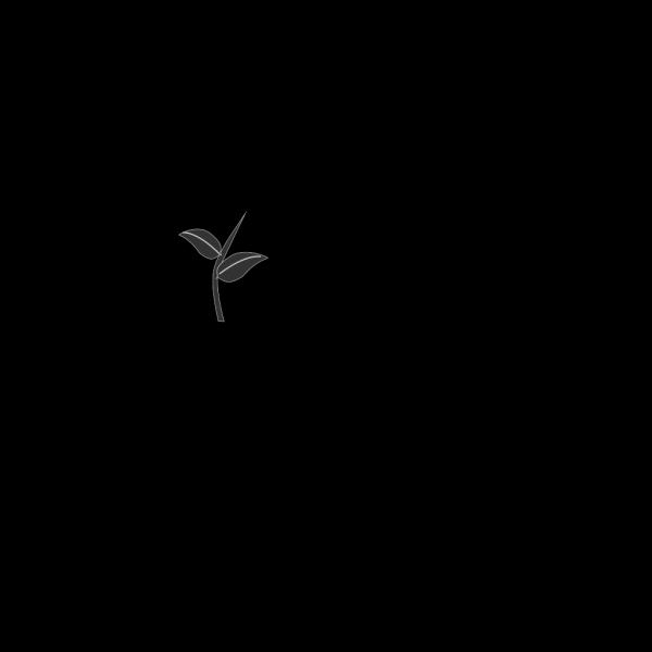 Ro3 PNG Clip art