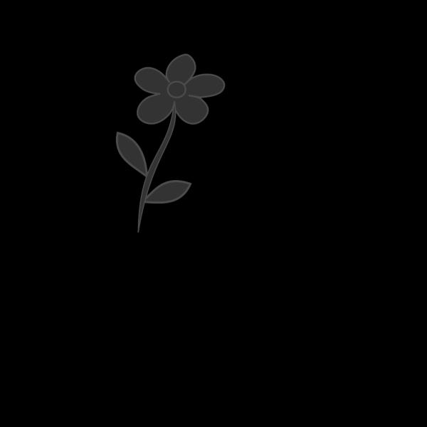 Ro4 PNG Clip art
