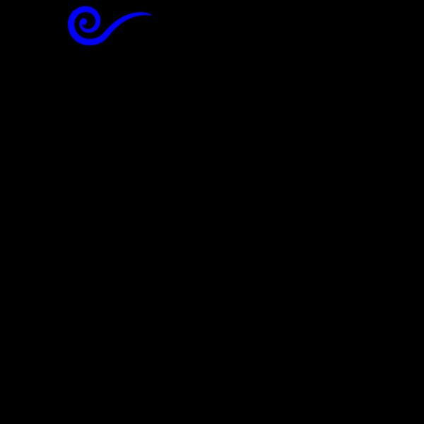 Land Recreation Symbols PNG images