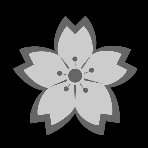 Dunx PNG Clip art