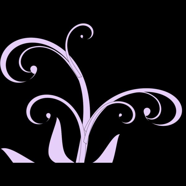 Quinceanera  PNG Clip art