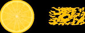 Orange Mink PNG Clip art
