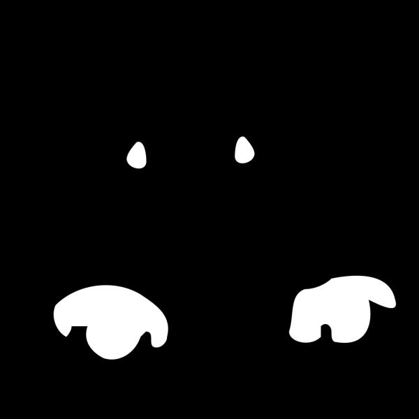 Cute Cat Drawing PNG Clip art