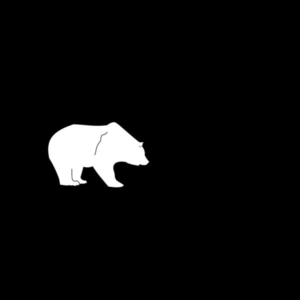 Bull And Bear PNG Clip art