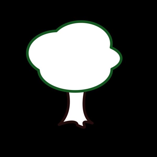 Cartoon Bear Up The Tree PNG Clip art