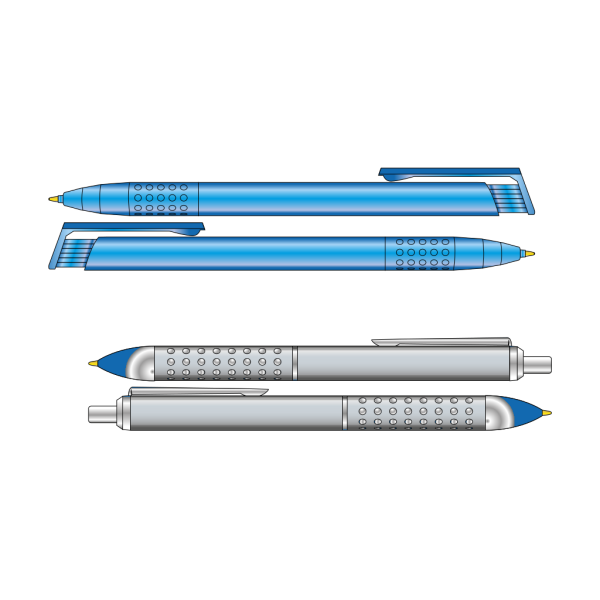 Pencil PNG icons
