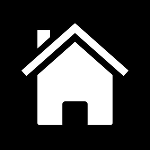 Hut House PNG Clip art